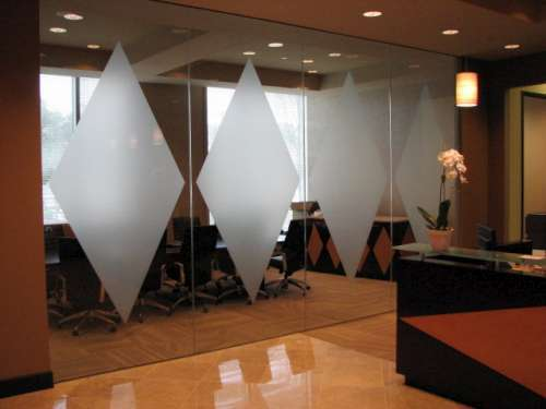 Decorative_Window_Film_with_designs_for_offices