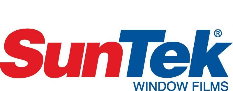 SunTek window tinting films review.